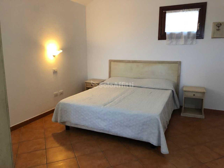 Camera Matrimoniale A Olbia.Monolocale In Affitto In Marina Di Olbia Murtua Maria Olbia