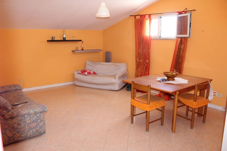 Appartamento In Vendita In Via De Gasperi S N C Santa Maria Capua
