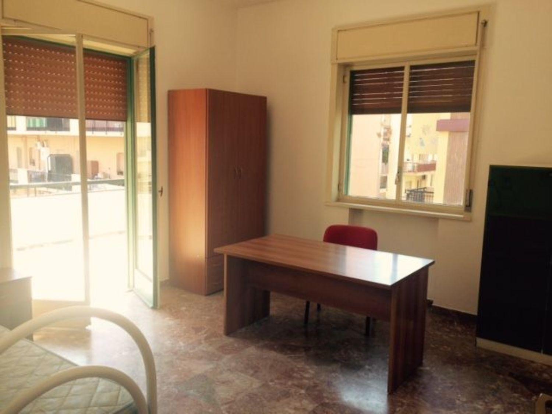 Camere Da Letto Nava.Camera In Affitto In Via Manfroce Trav Iii De Nava 7 Santa