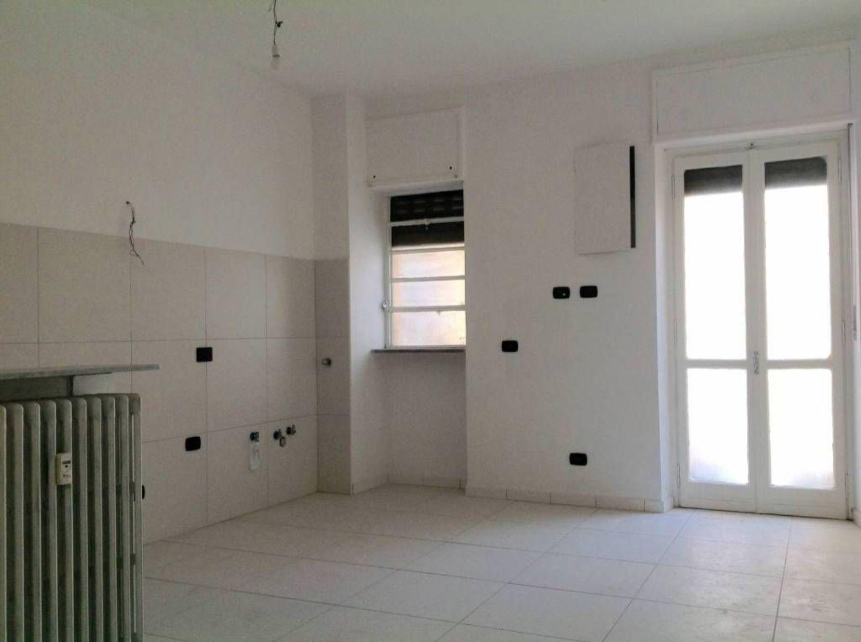 Rifacimento Bagno Casa In Affitto : Affitto di bilocale in area residenziale torino madonna di