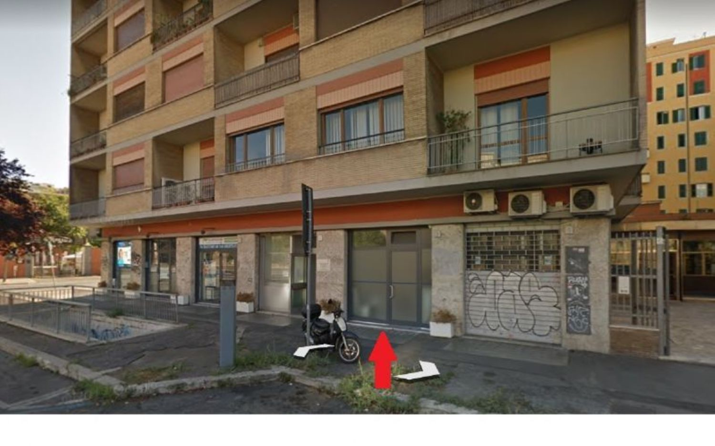 Ufficio In Latino : Affitto di ufficio in san giovanni re di roma appio latino roma