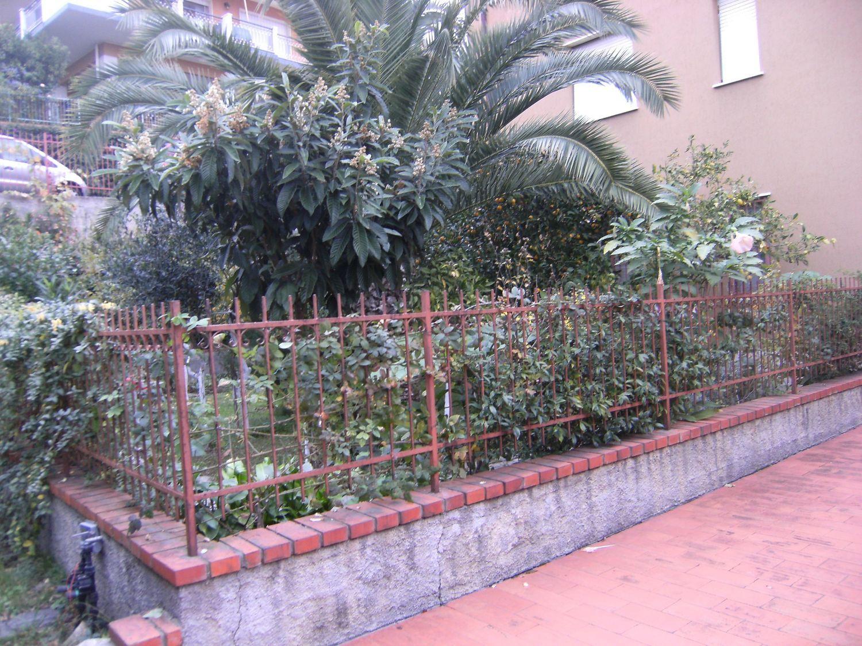Bagni Giardino Pietra Ligure : Consulta per il turismo pietraforever