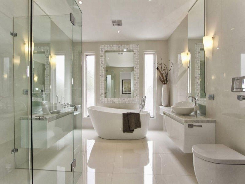 Appartamento in vendita in vacciano bagno a ripoli