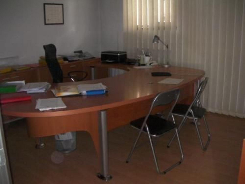 Ufficio Nuovo Xl : Affitto di ufficio in via francesco da levanto 30 chievo borgo