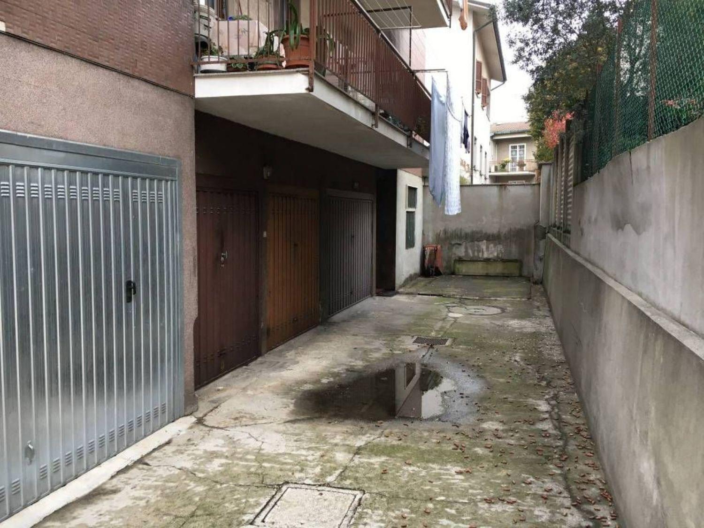 Via Bertola Novate Milanese Mi.Cantina In Affitto In Via Giovanni Boccaccio Novate