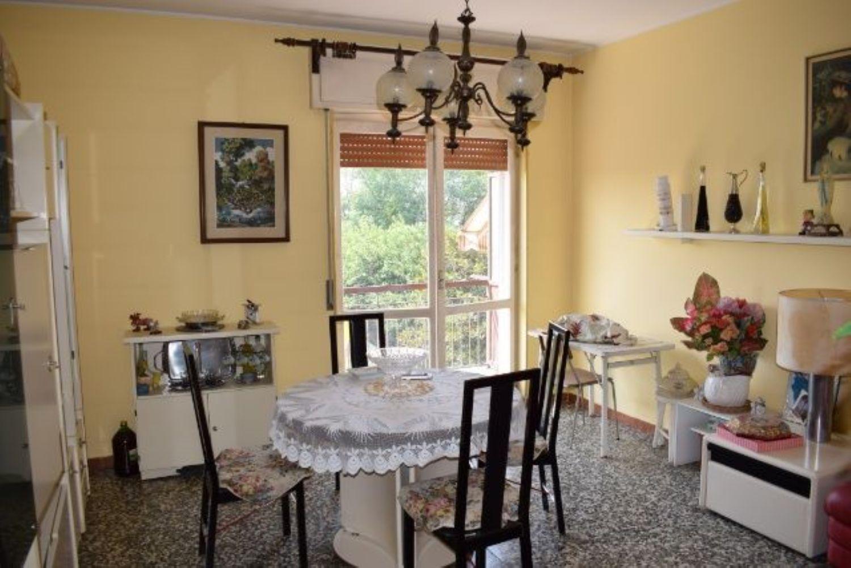 Camere Da Letto Lodi trilocale in vendita a san martino in strada, hinterland