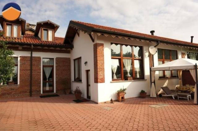 Casa indipendente in vendita in via budrio, Baggio, Milano