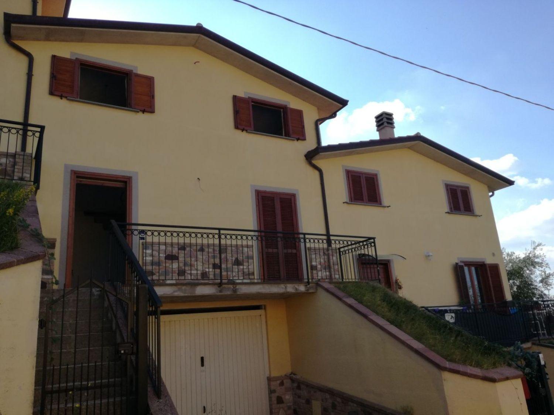 Villetta a schiera in vendita in Ponte Pattoli-Felcino-Valleceppi ... e28d7d6f5e2