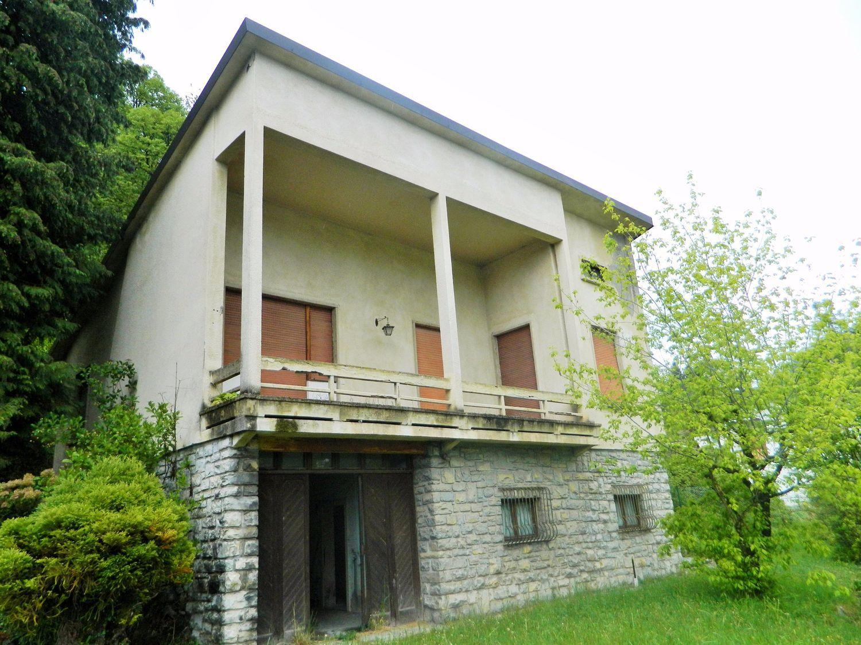 Camere Da Letto Poletti.Casa Indipendente In Vendita In Poletti 17 Lanzo D Intelvi Alta