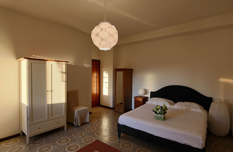 Appartamento su due piani in vendita in via San Giacomo, 92, San ...
