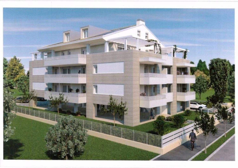 Appartamento In Vendita In Via Giosuè Carducci 5 Prato