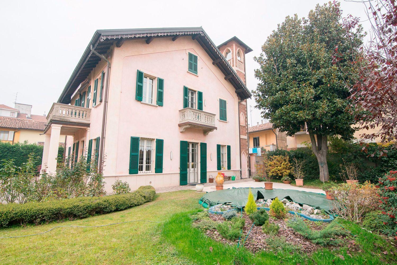 Sala Da Biliardo Pavia : Sporting club monza biliardo