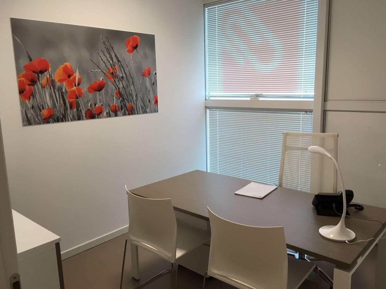 Ufficio H : Mobili ufficio a cagliari mobili ufficio spagnol wastepipes