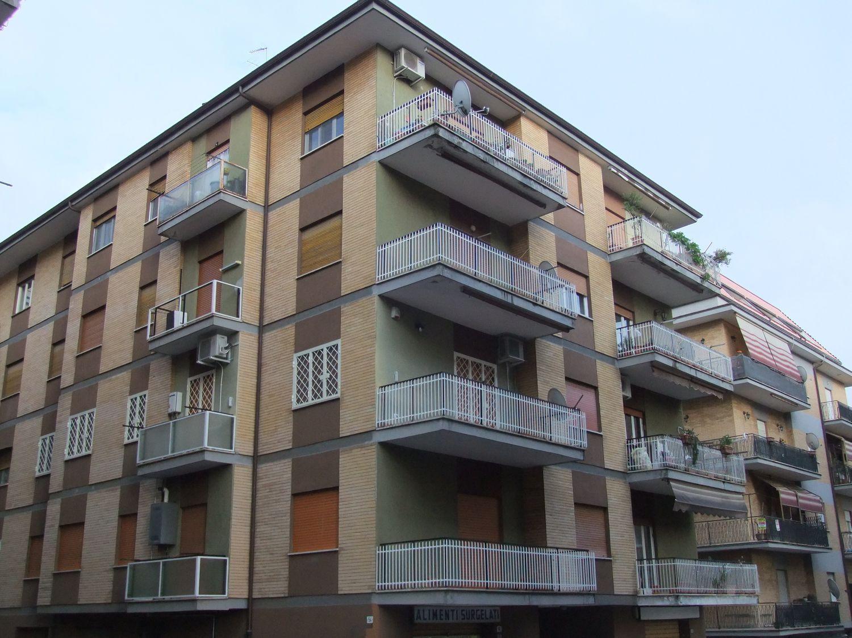 detailed pictures 71af1 26782 Attico in vendita in via fratelli bandiera s.n.c, Albano Laziale