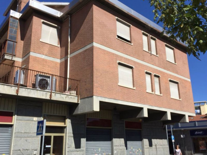 Ufficio Casa Orbassano : Affitto corso orbassano torino cercasicasa