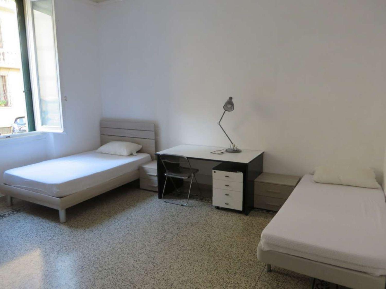 Appartamento In Affitto In Via Raffaello Lambruschini Leopoldo