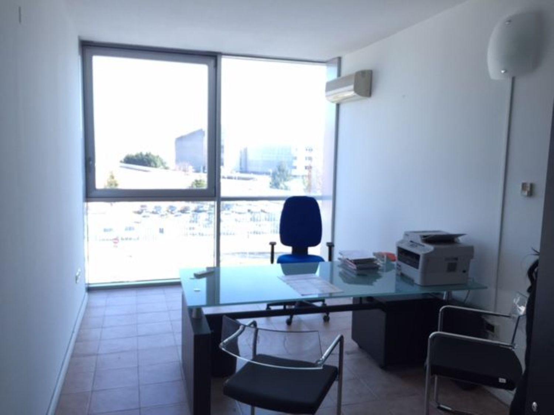 Ufficio Nuovo Xl : Affitto di ufficio in viale della lirica borgo nuovo ravenna