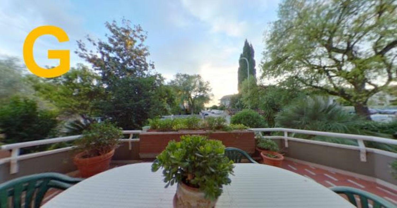 Terrazzo-villa-bifamiliare-vendita-Grosseto_Giotto_Oliveto::Grosseto-Invest-Immobiliare::casa a Grosseto