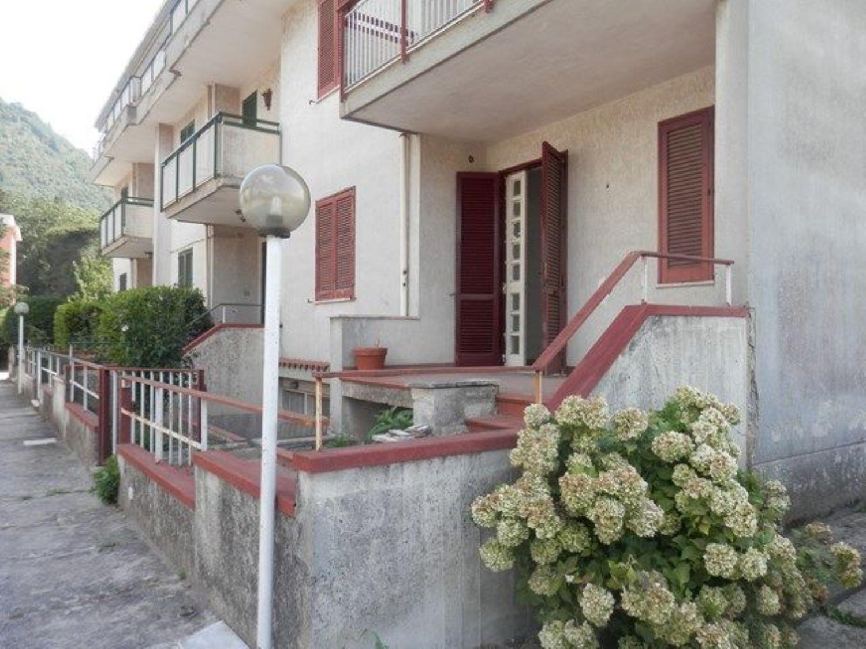 Villetta a schiera in vendita a Mercato San Severino, Valle dell ...