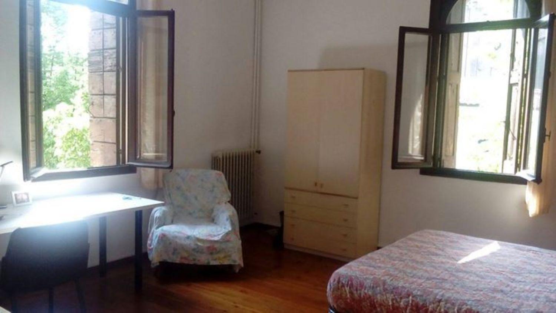 Camera Matrimoniale A Prato.Camera In Affitto In Via Michele Sanmicheli 10 Prato Della Valle