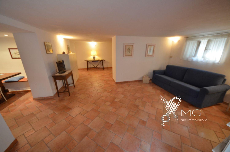 Bagno Conchiglia Castiglioncello : Vendita villa unifamiliare in via della conchiglia castiglioncello