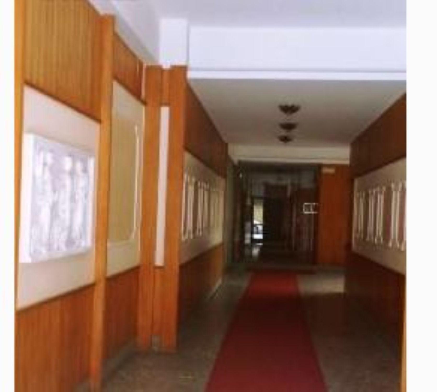 Nava Camere Da Letto.Appartamento In Affitto In Piazza De Nava S N C Centro Reggio Calabria