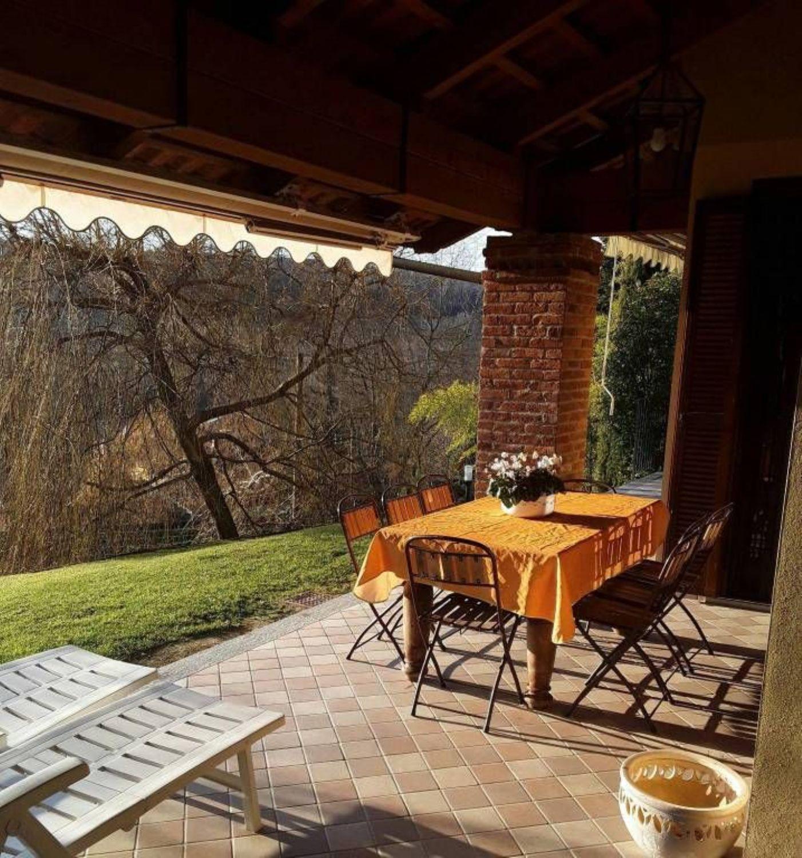Casa o villa in vendita in via Chieri, Baldissero Torinese