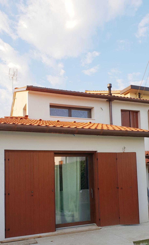 Casa indipendente in vendita in via dell\'Artigianato, 56 ...