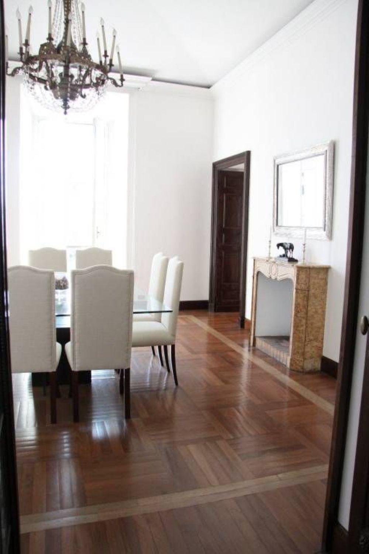 affitto di appartamento in area residenziale torino, centro storico