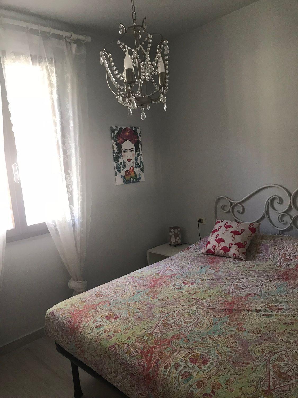 Camera Matrimoniale A Grosseto.Quadrilocale In Vendita In Via Del Rio Grande 107 Sn Principina A