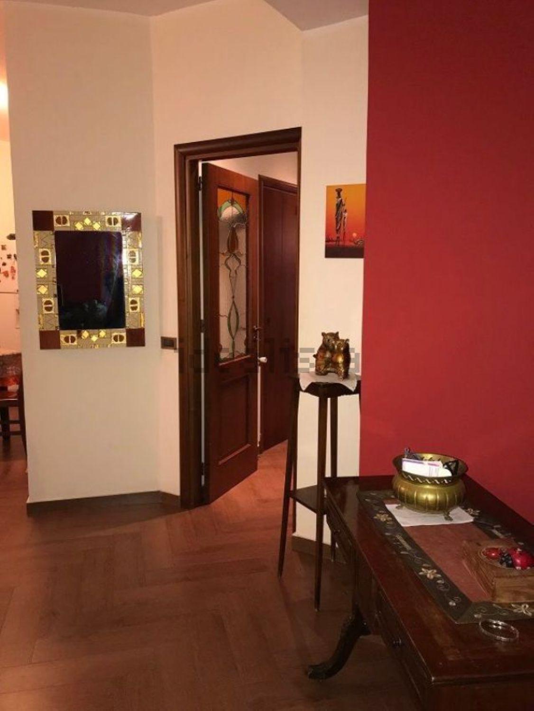 Camere Da Letto Bova.Quadrilocale In Vendita In Via Antonino Bova Palermo Pa Uditore