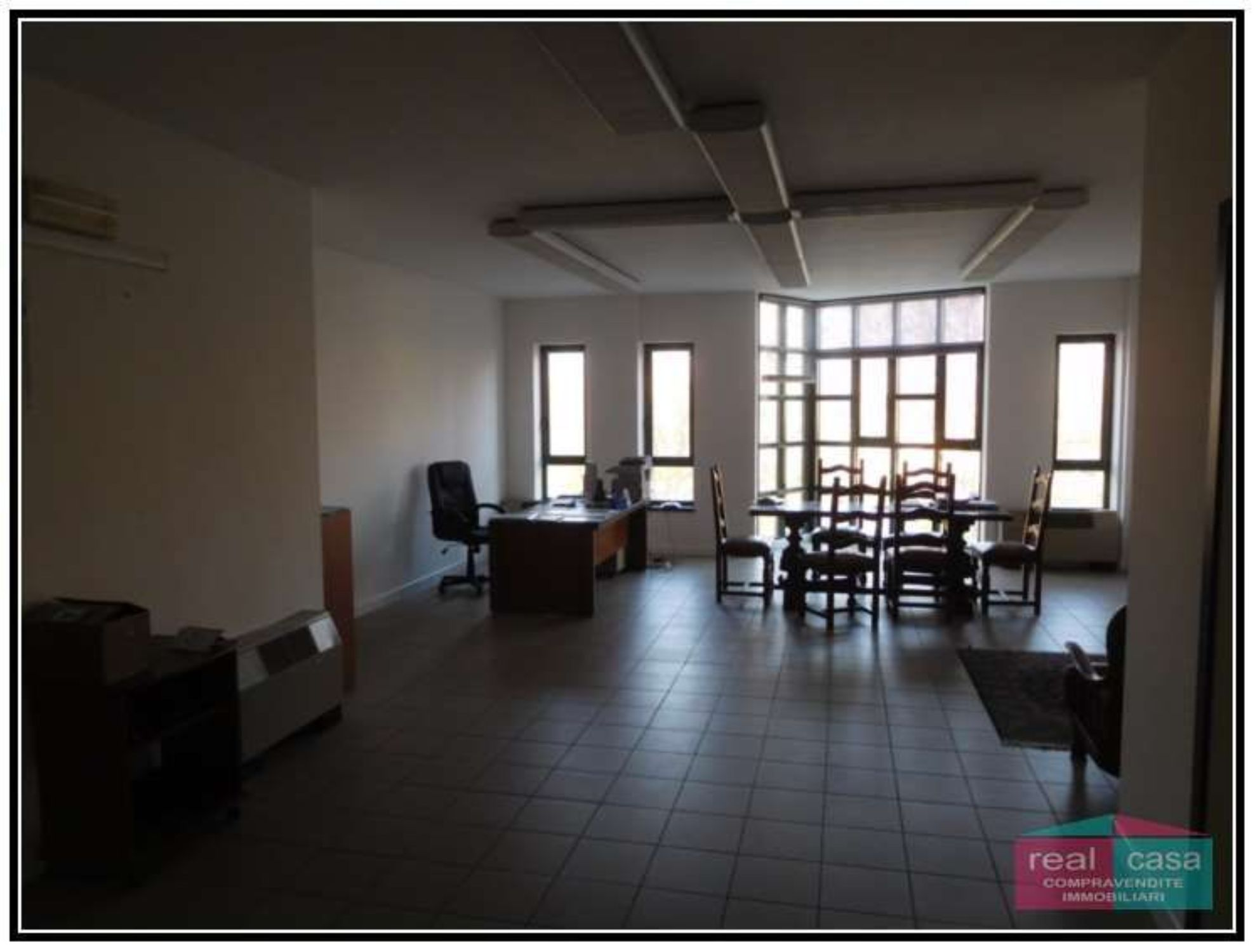 Ufficio Casa Modena : Affitto di ufficio in viale italia s n c san faustino modena
