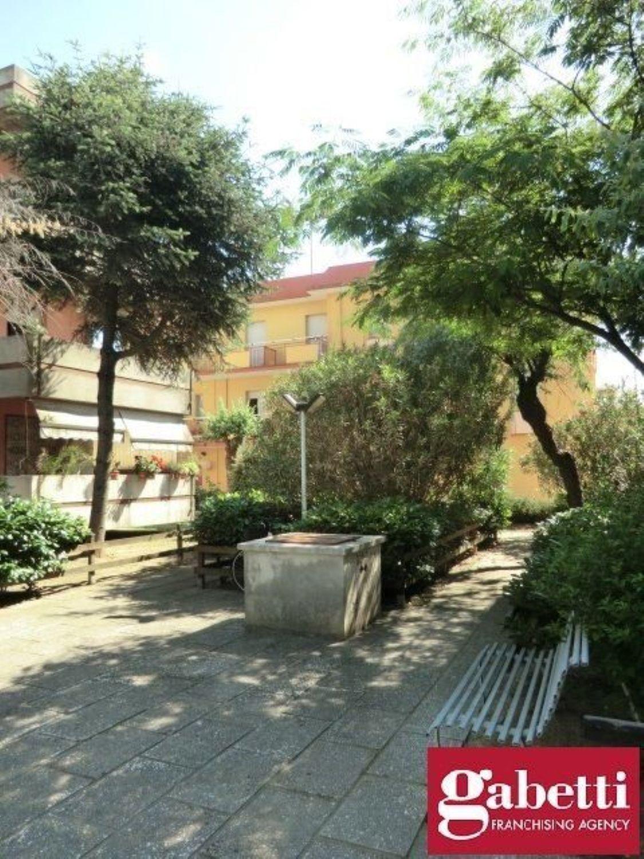 Trilocale in vendita in Alba-Marano, Riccione