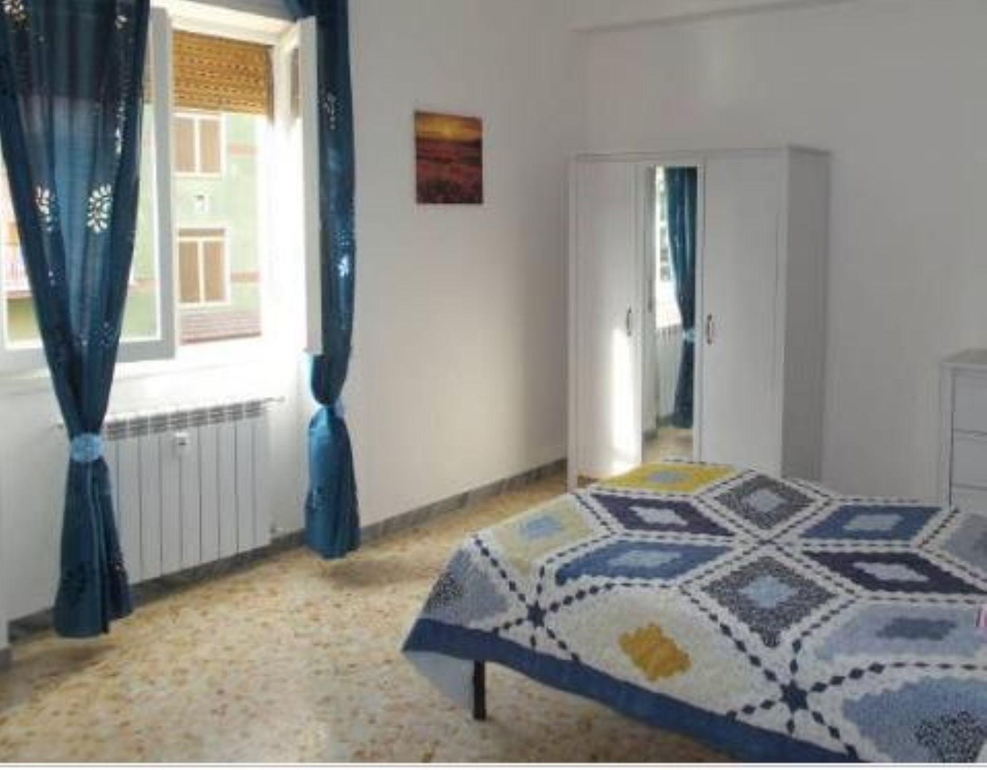 Camere Da Letto A Ponte Roma.Camera In Affitto In Via Della Massimilla 99 Malagrotta Casal
