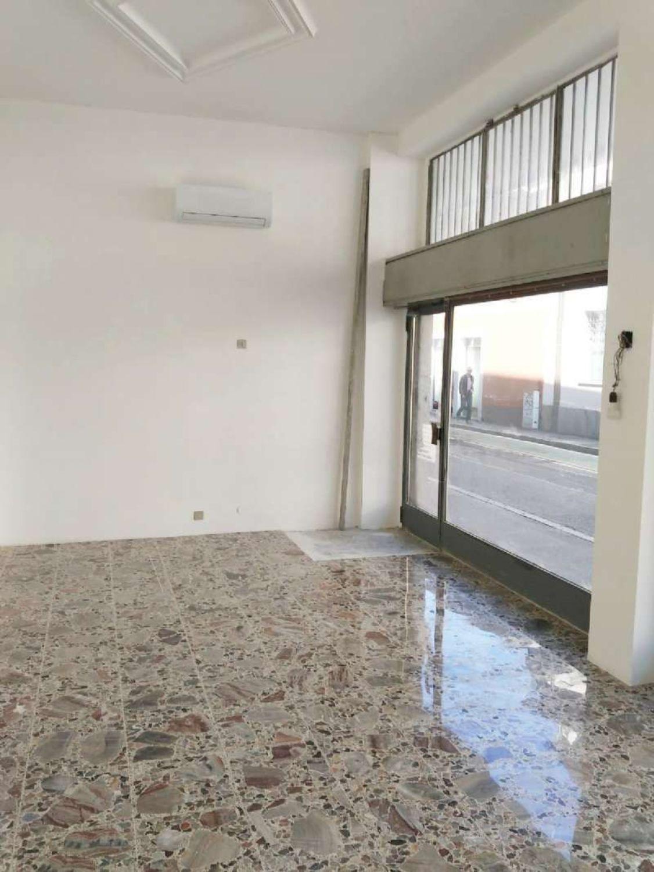 Via Repubblica Novate Milanese Mi.Locale In Affitto In Via Della Repubblica 51 Novate Milanese