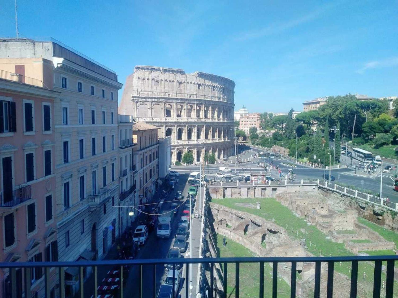 Case e appartamenti di lusso in affitto in italia idealista for Appartamenti arredati in affitto roma