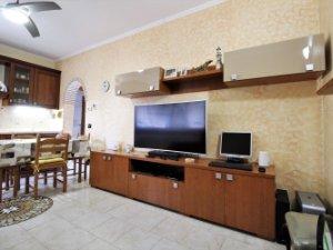Property for sale in Besana in Brianza, Monza-Brianza, Italy ...