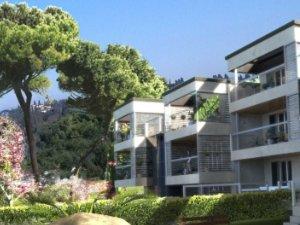 property for sale in gavinana galluzzo firenze houses and flats rh idealista it