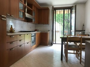 property for sale in masate milano houses and flats idealista rh idealista it