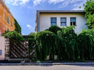 Properties for sale, Sardinia, Italy: houses and flats