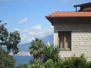 Case con terrazza a Monte di Procida, Napoli — idealista