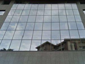 Ufficio Open Space Milano Affitto : Uffici in affitto in città studi milano u idealista