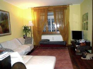 Property for sale in Bagnolo in Piano, Reggio Emilia, Italy