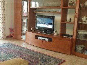 Appartamenti e case in vendita via italia, monza, a Muggiò, Monza ...