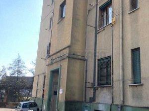 Ufficio Casa Salerno Via Principessa Sichelgaita : Case fino a 150.000 euro in carmine fratte salerno u2014 idealista