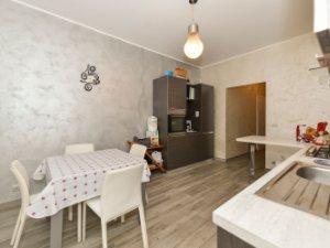 Case Di Campagna Francesi Rivista : Appartamenti e case in vendita corso francia rivoli u2014 idealista