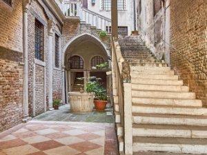 Case di lusso a venezia — idealista