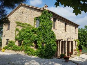 property for sale in cupramontana ancona houses and flats idealista rh idealista it