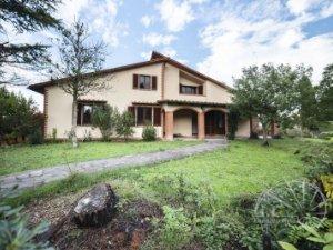 property for sale in carmignano prato houses and flats idealista rh idealista it
