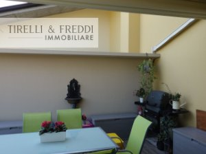 property for sale in rodengo saiano brescia houses and flats rh idealista it